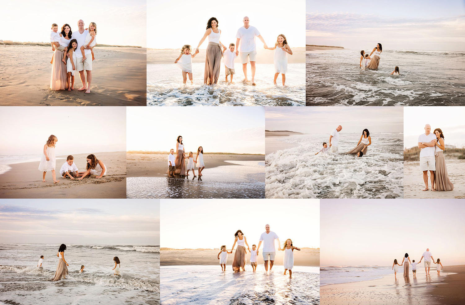 what-to-wear-for-family-beach-pictures-virginia-beach-melissa-bliss-photography.jpg