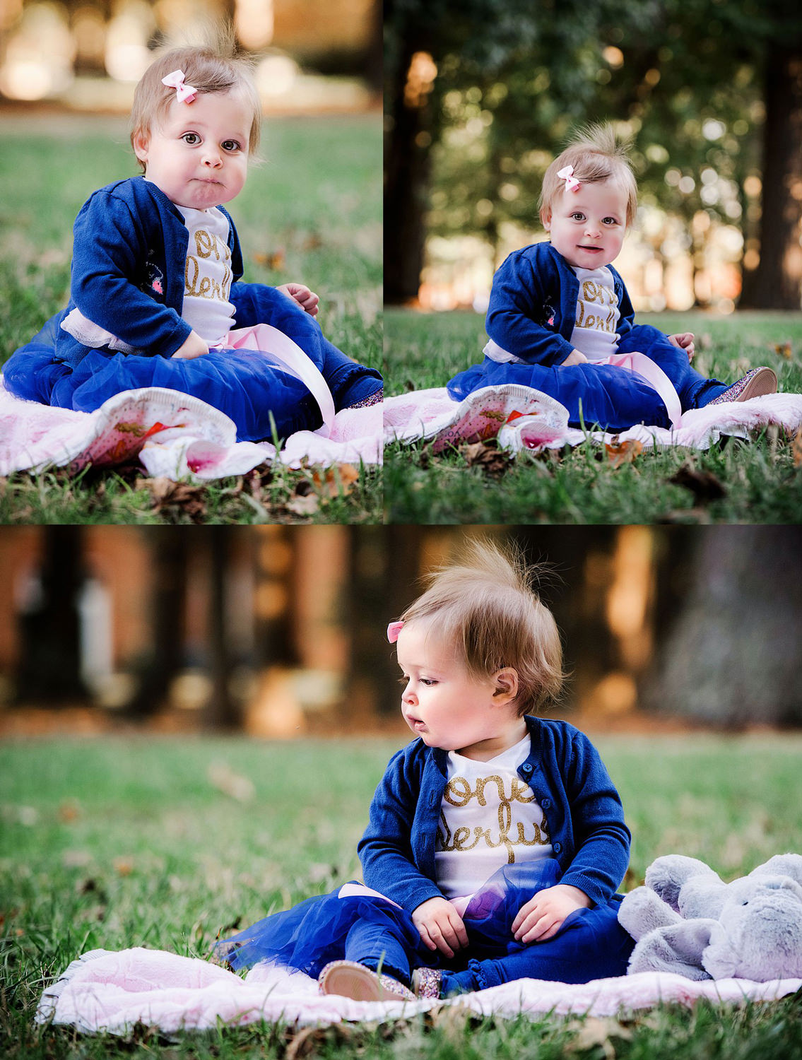 adorable-first-year-photos-regent-virginia-beach-photographer-melissa-bliss-photography.jpg