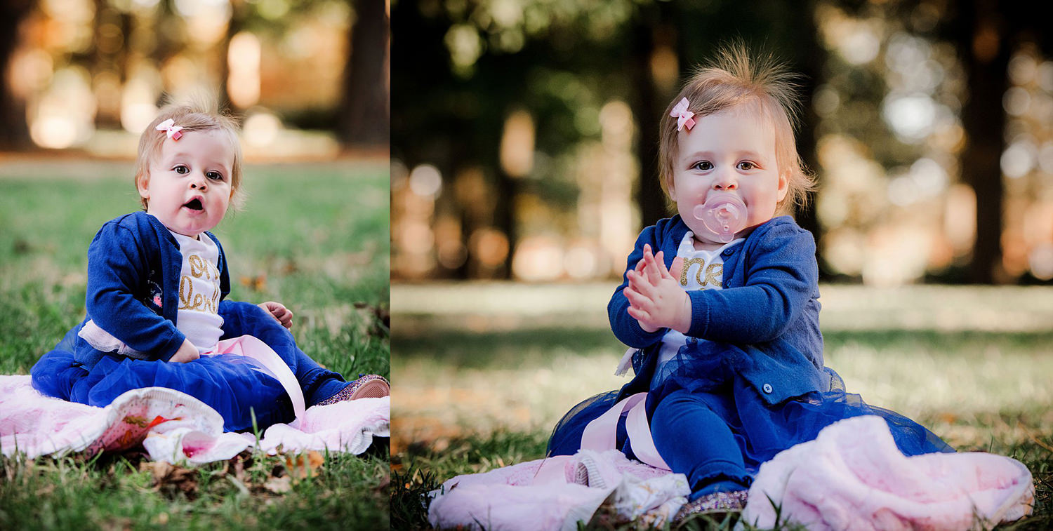 first-year-photos-regent-university-campus-virginia-beach-melissa-bliss-photography-child-photographer.jpg