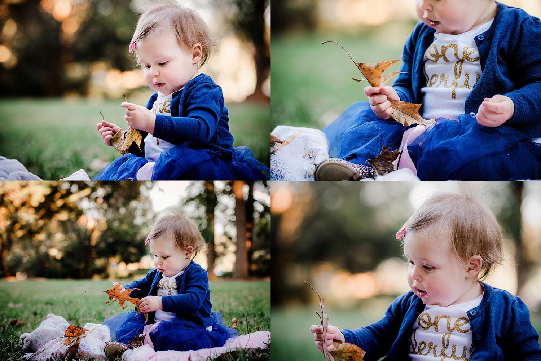 norfolk-child-portraits-melissa-bliss-photography.jpg