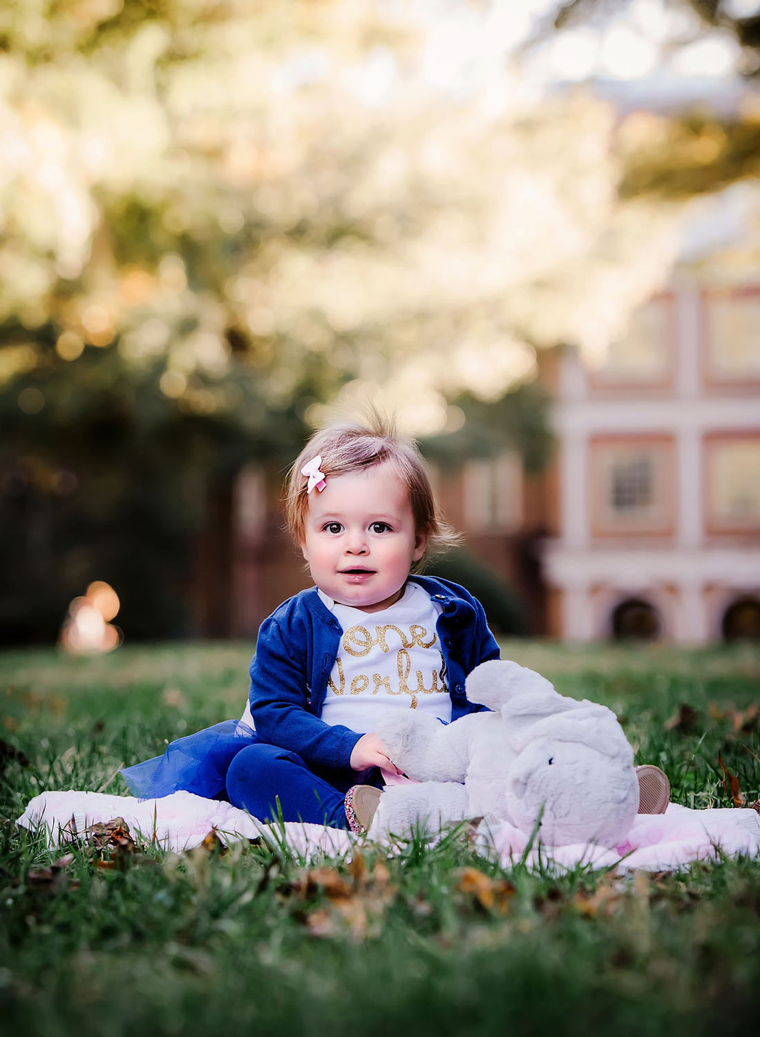 adorable-one-year-old-girl-portraits-norfolk-child-photographer-melissa-bliss-photography.jpg