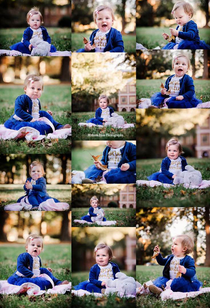 first-year-portraits-outdoor-at-park-one-year-old-girl-photo-ideas-norfolk-va-beach-melissa-bliss-photography.jpg