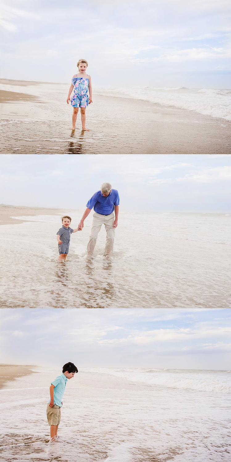 kids-with-grandpa-on-the-beach-va-beach-melissa-bliss-photography.jpg
