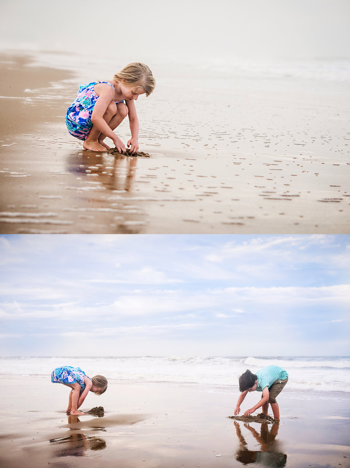 brother-and-sister-play-in-the-sand-virginia-beach-photographer-melissa-bliss-photography.jpg