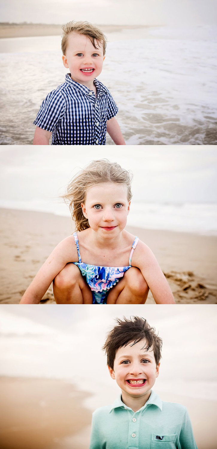 candid-kids-on-the-beach-melissa-bliss-photography-virginia-beach.jpg