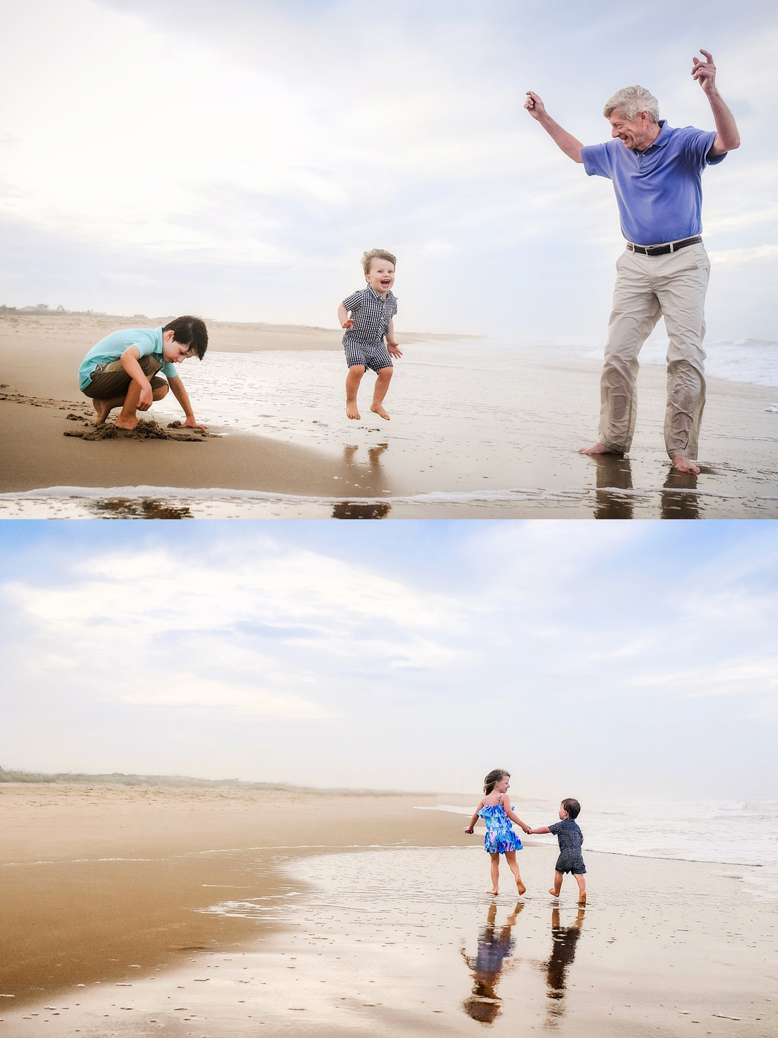 virginia-beach-family-lifestyle-candid-beach-photos.jpg