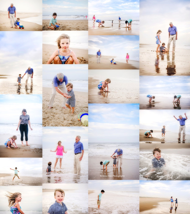 family-photos-on-the-beach-virginia-beach-melissa-bliss-photography.jpg