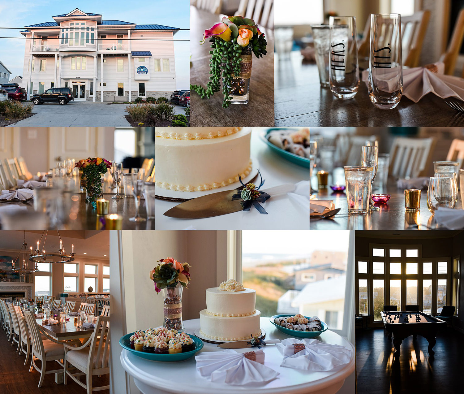 gorgeous-blue-horizon-beach-house-wedding-photos-sandbridge-virginia-beach-melissa-bliss-photography.jpg
