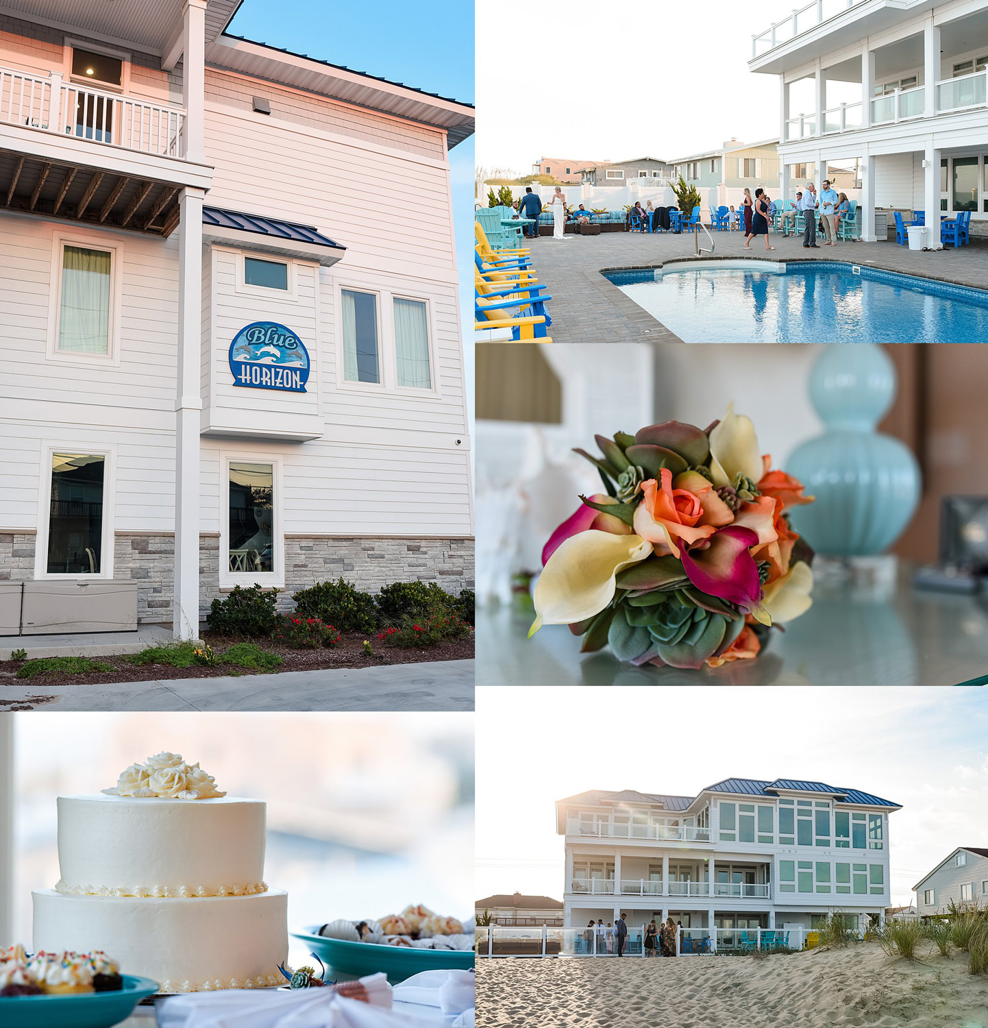 blue-horizon-sandbridge-wedding-photos-melissa-bliss-photography-virginia-beach.jpg