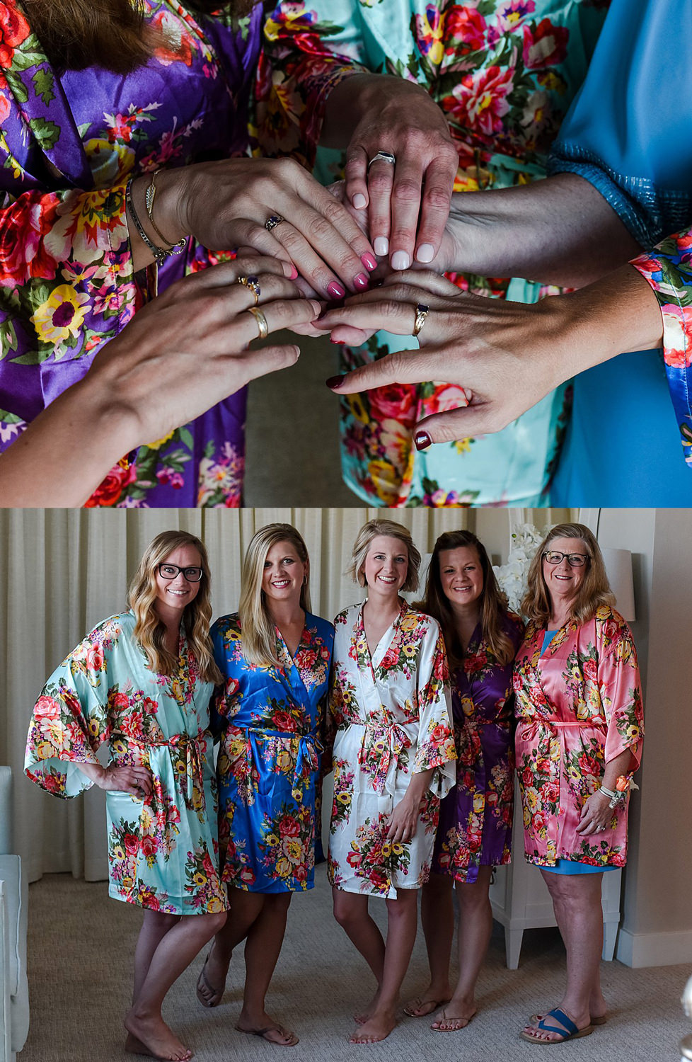 bridal-party-photos-blue-horizon-sandbridge-wedding-day-melissa-bliss-photography.jpg