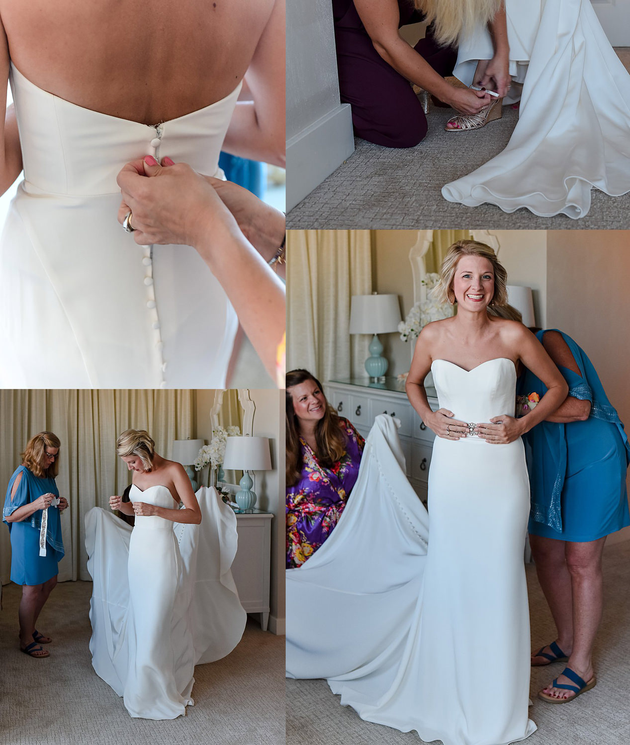 bride-at-blue-horizon-beach-wedding-sandbridge-melissa-bliss-photography.jpg