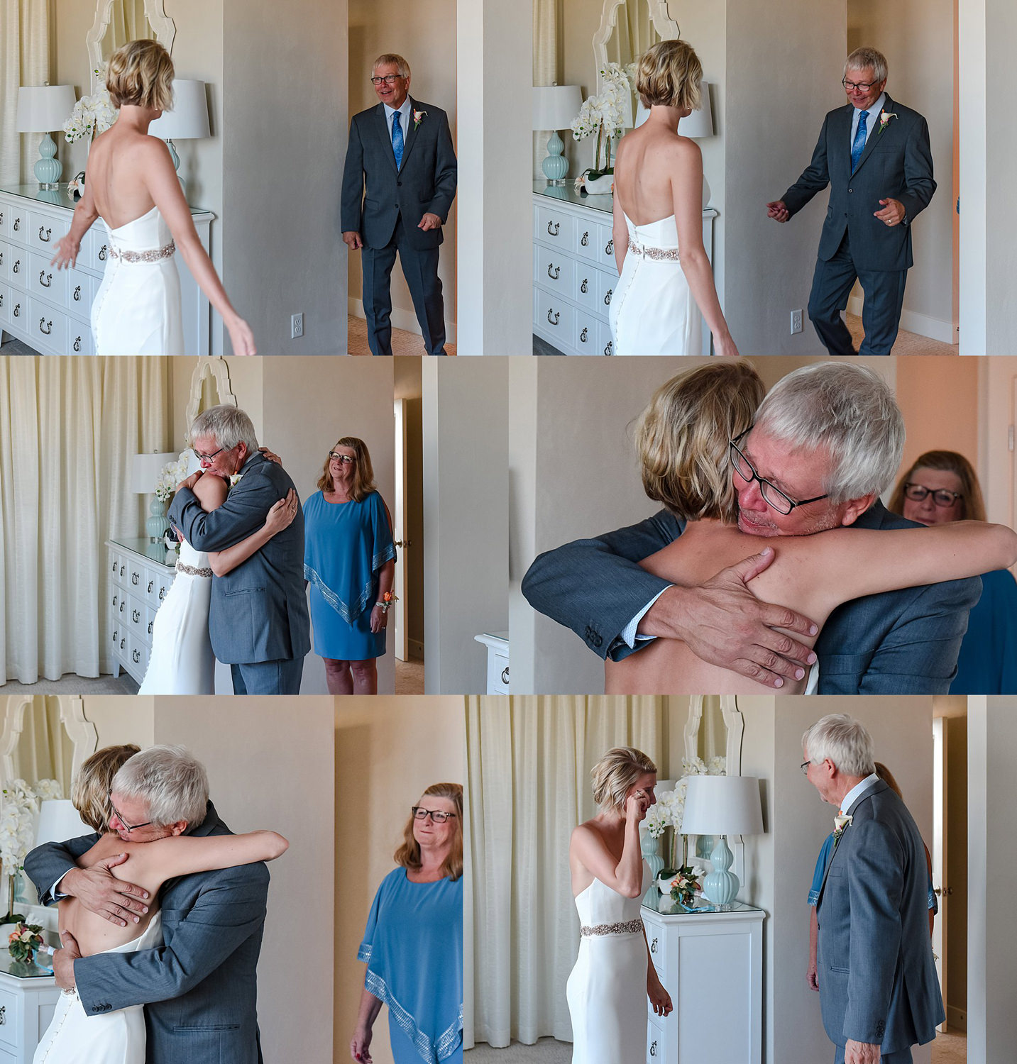 father-daughter-first-look-pictures-virginia-beach-wedding-melissa-bliss-photography.jpg