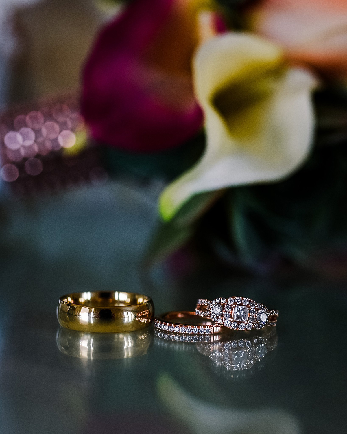 wedding-rings-sandbridge-blue-horizon-beach-house-wedding-detail-photos-melissa-bliss-photography.jpg
