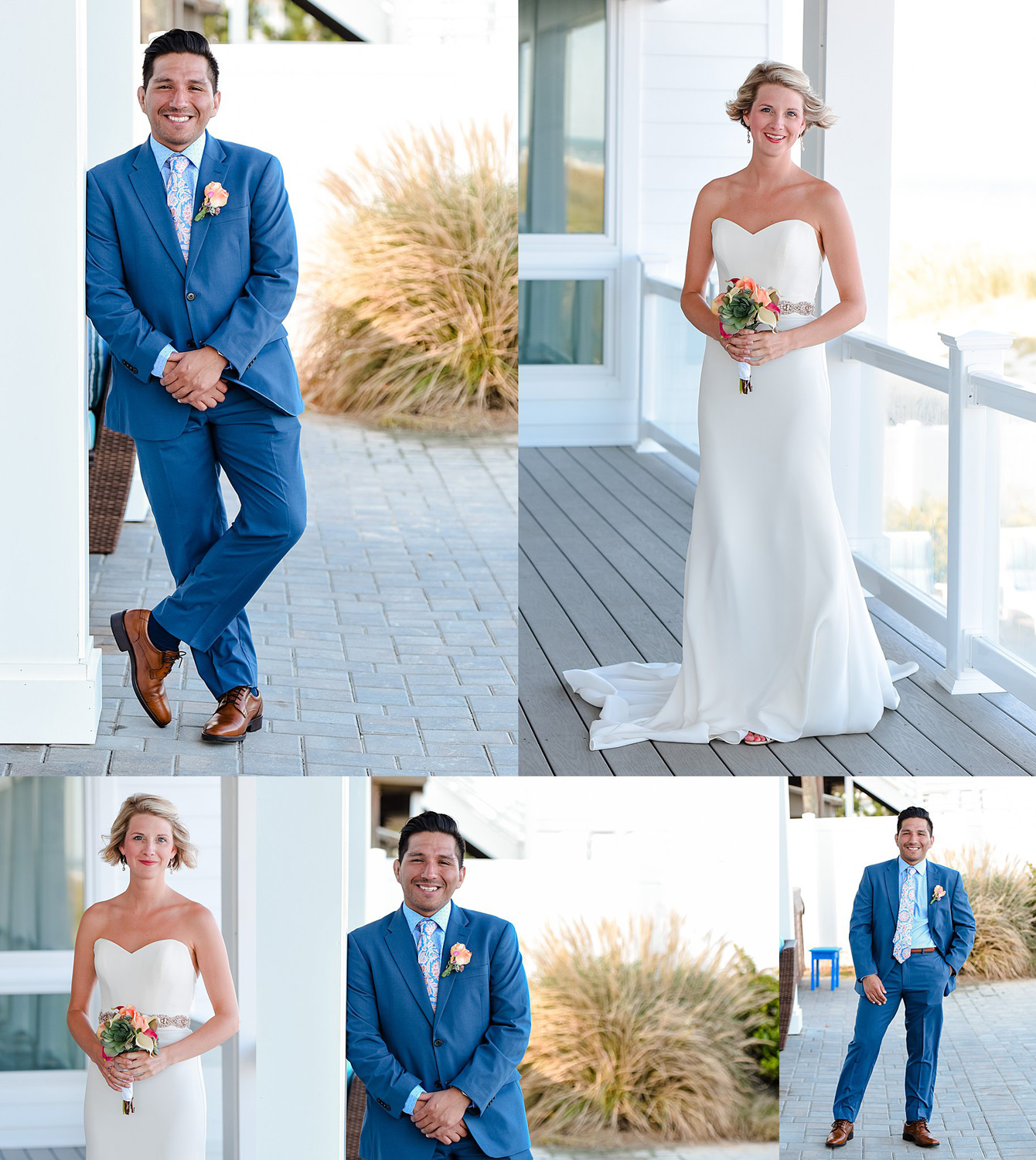 bride-and-groom-blue-horizon-beach-house-wedding-sandbridge-photographer-melissa-bliss-photography.jpg
