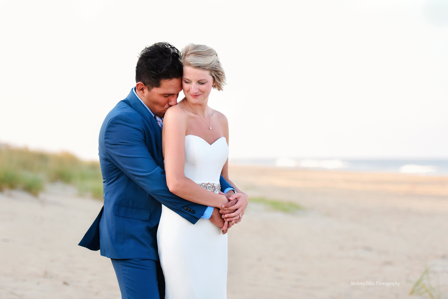 sandbridge-wedding-photographer-blue-horizon-beach-house-wedding-melissa-bliss-photography-VA-weddings.jpg