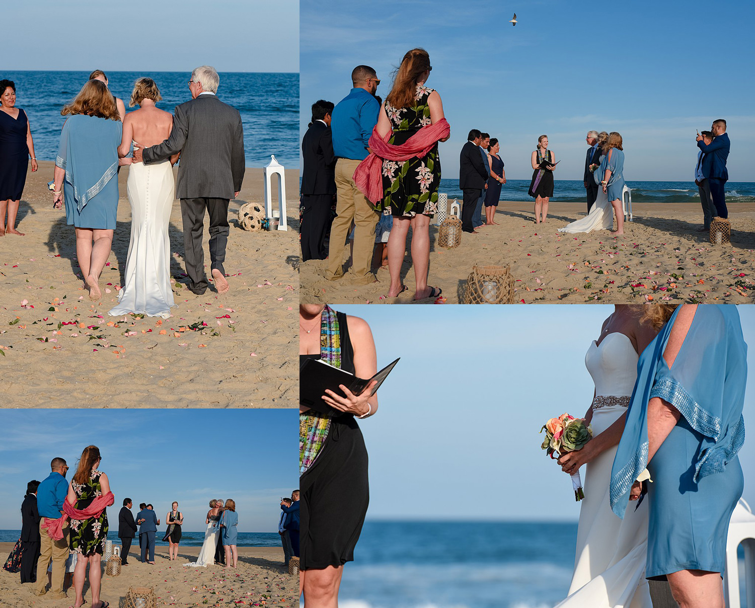 beach-wedding-inspiration-sandbridge-va-wedding-photographer-melissa-bliss-photography.jpg