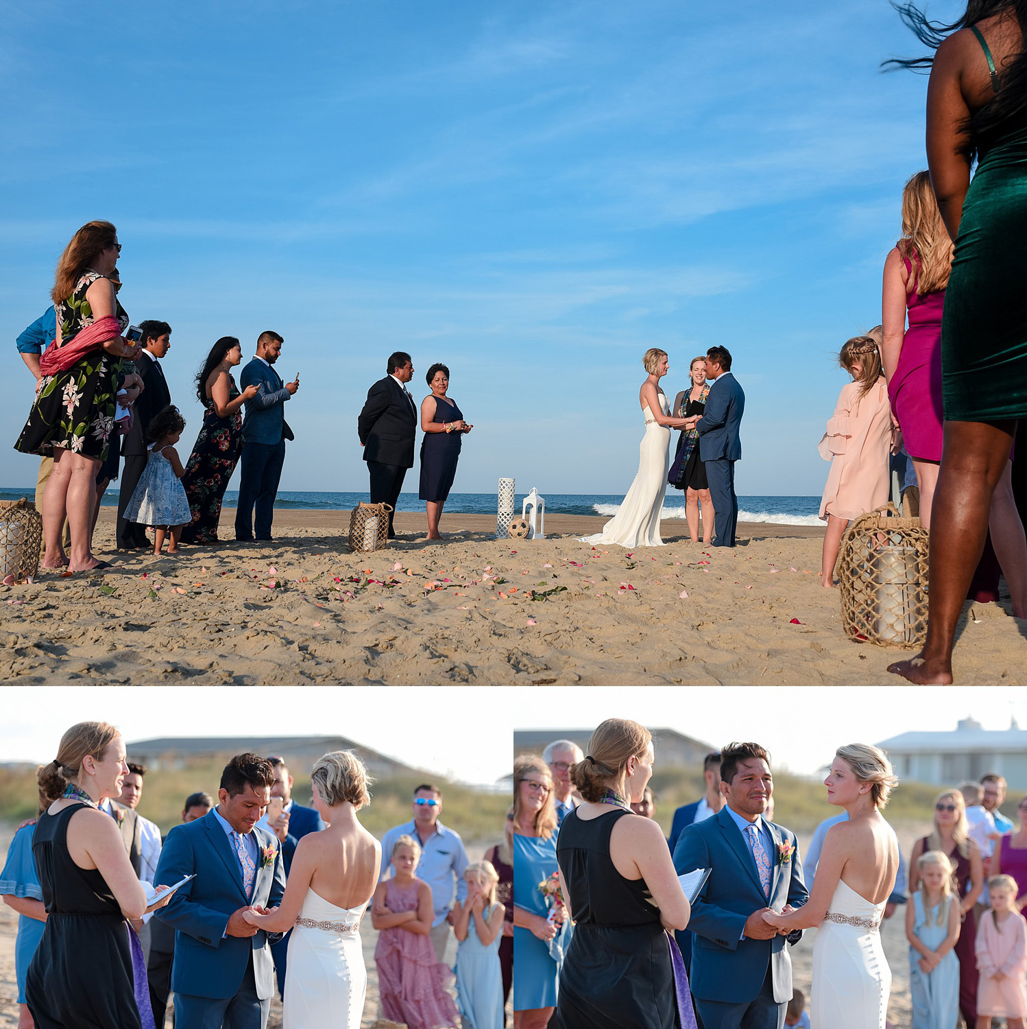 beach-ceremony-award-winning-destination-wedding-photographer-melissa-bliss-photography-VA-weddings.jpg