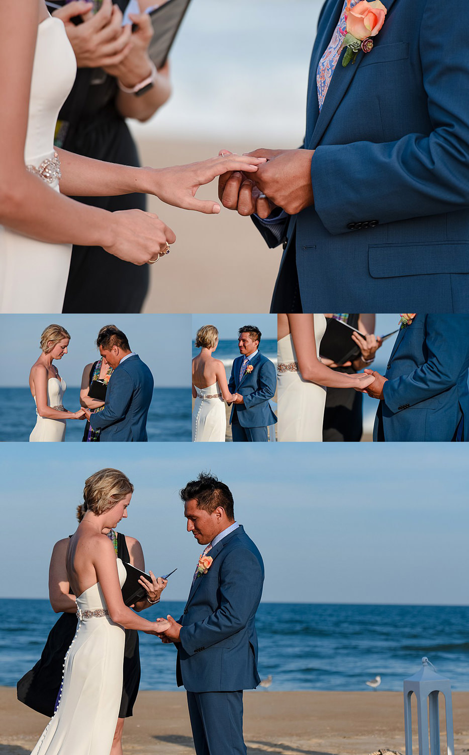 beach-ceremony-photos-sandbridge-wedding-melissa-bliss-photography-VA.jpg