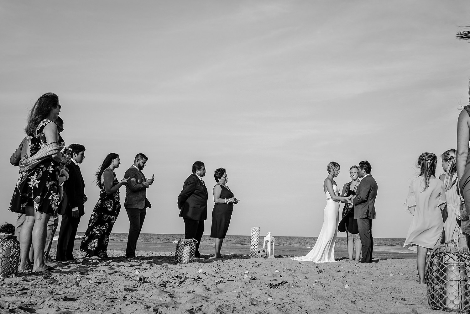 beach-wedding-ceremony-sandbridge-photos-melissa-bliss-photography.jpg