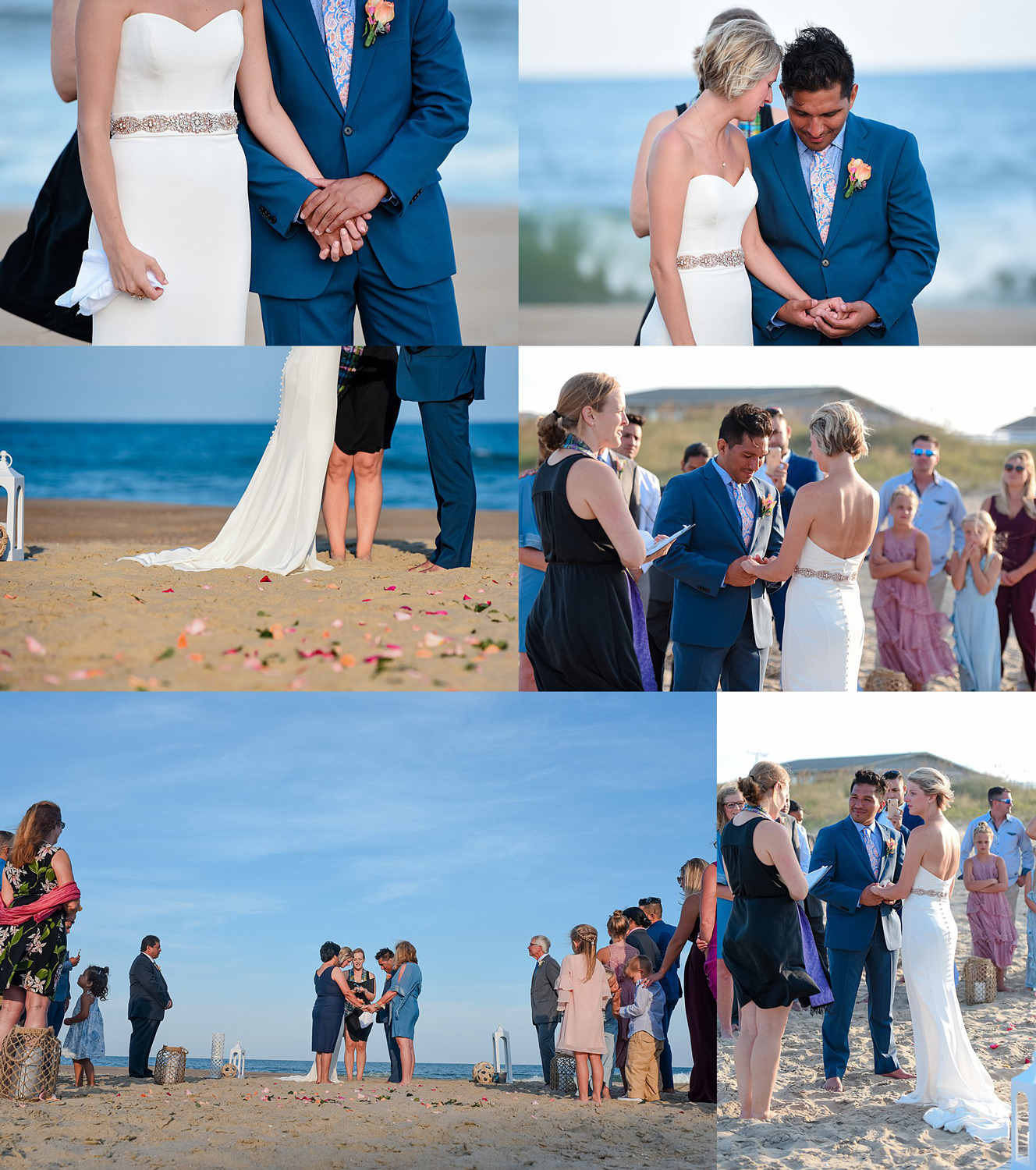 beautiful-sandbridge-beach-wedding-melissa-bliss-photography-VA_wedding-photos.jpg
