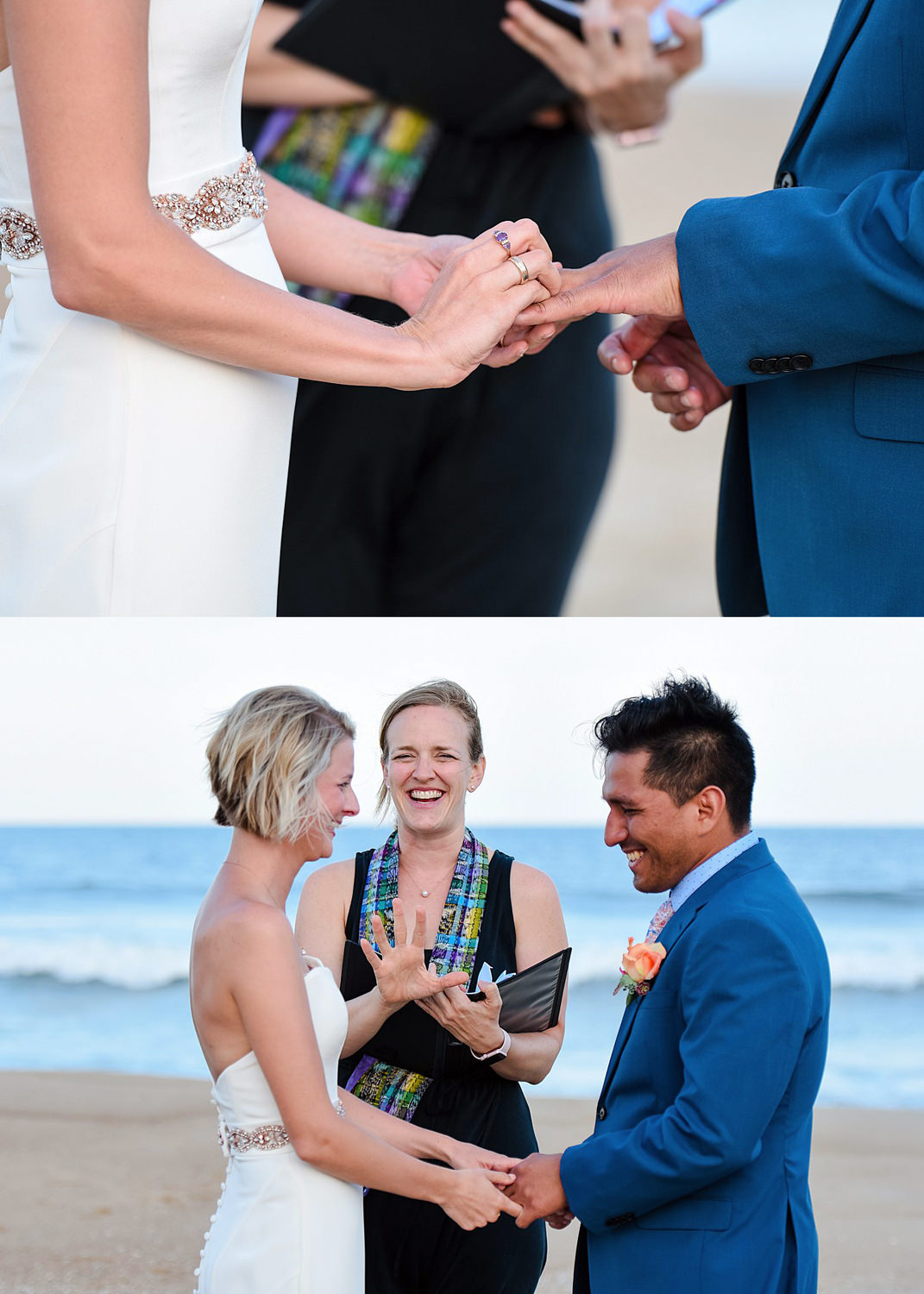 intimate-beach-wedding-sandbridge-ceremony-pictures-melissa-bliss-photography-VA.jpg