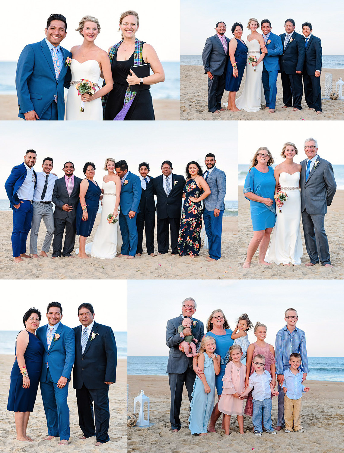 sandbridge-beach-wedding-group-photos-melissa-bliss-photography.jpg