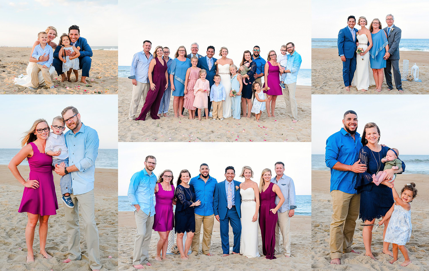 destination-virginia-beach-wedding-sunset-group-photos-melissablissphotography.jpg