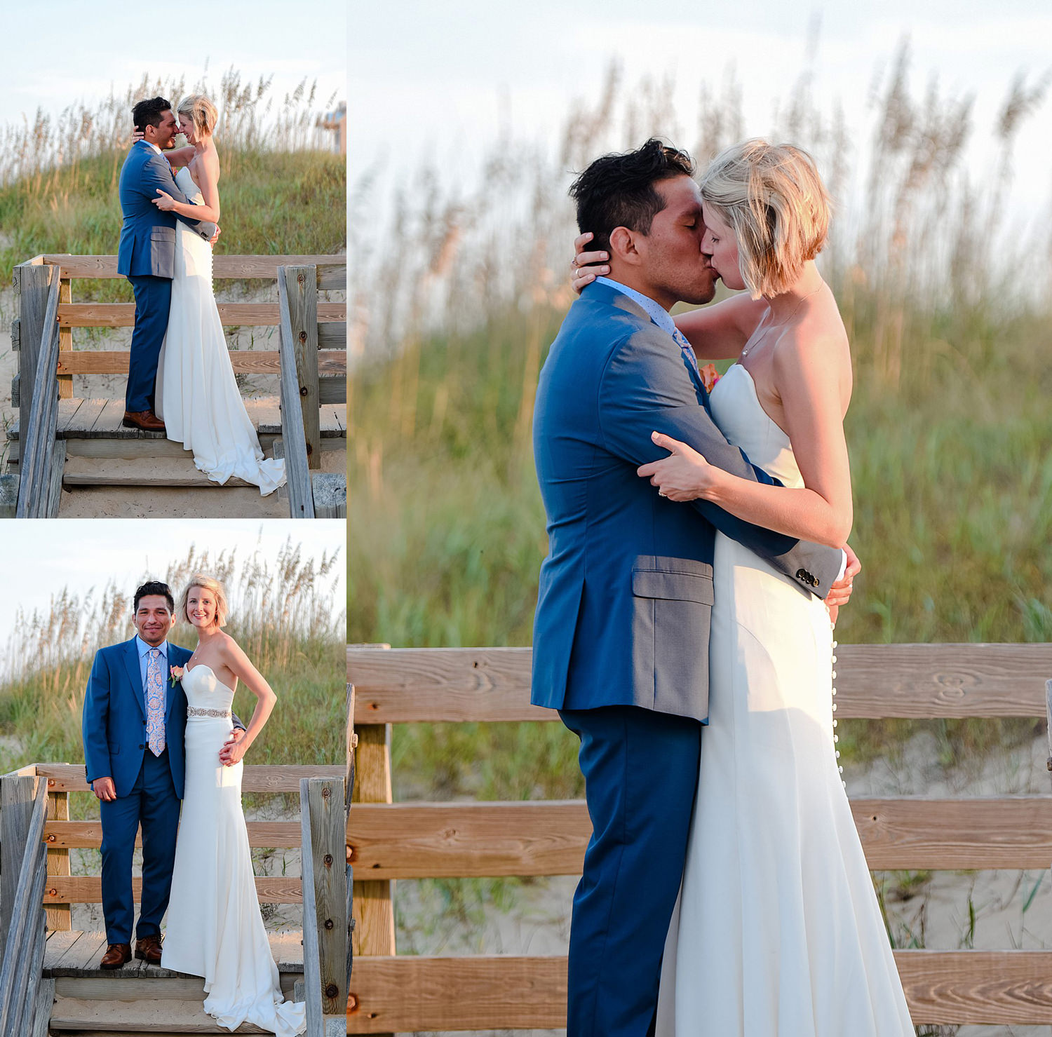 sandbridge-beach-wedding-bride-and-groom-melissa-bliss-photography-virginia-photographer.jpg