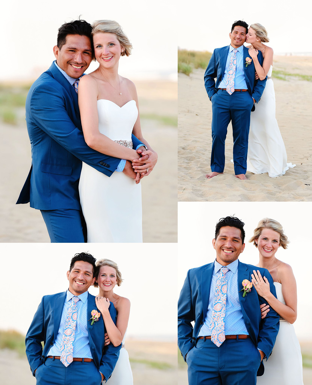 gorgeous-bride-and-groom-beach-portraits-sandbridge-va-beach-wedding-melissa-bliss-photography.jpg