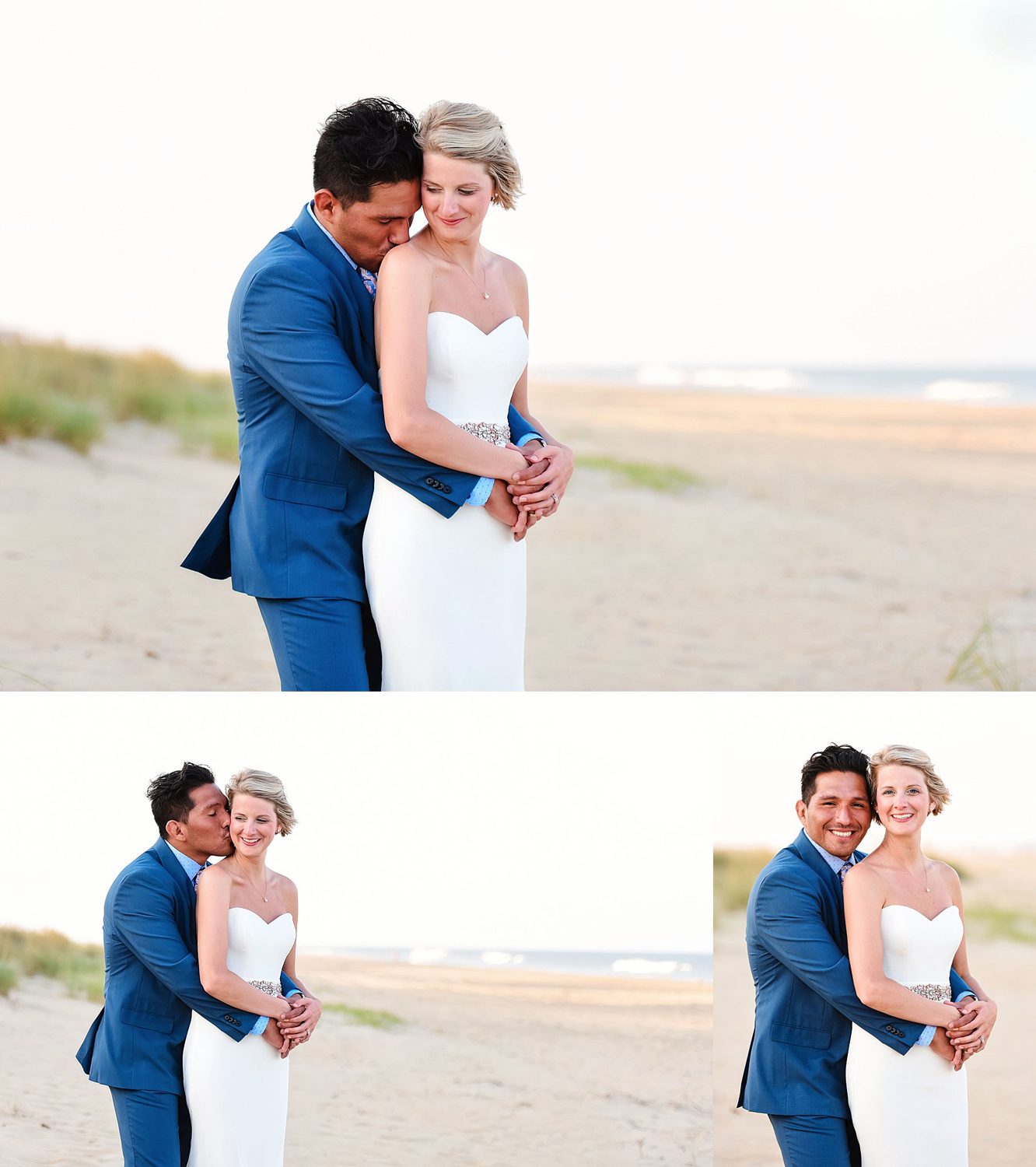 intimate-bride-and-groom-photos-virginia-beach-wedding-photographer-melissa-bliss-photography.jpg