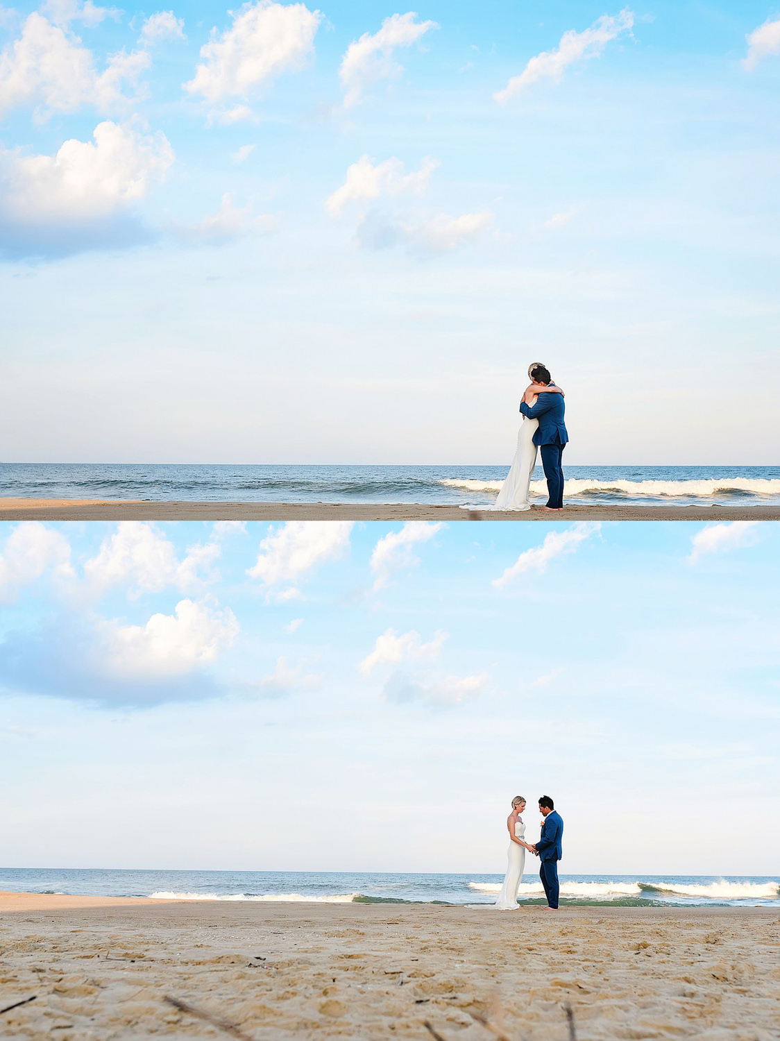 amazing-beach-wedding-photography-by-melissa-bliss-photography-award-winning-VA-photographer.jpg