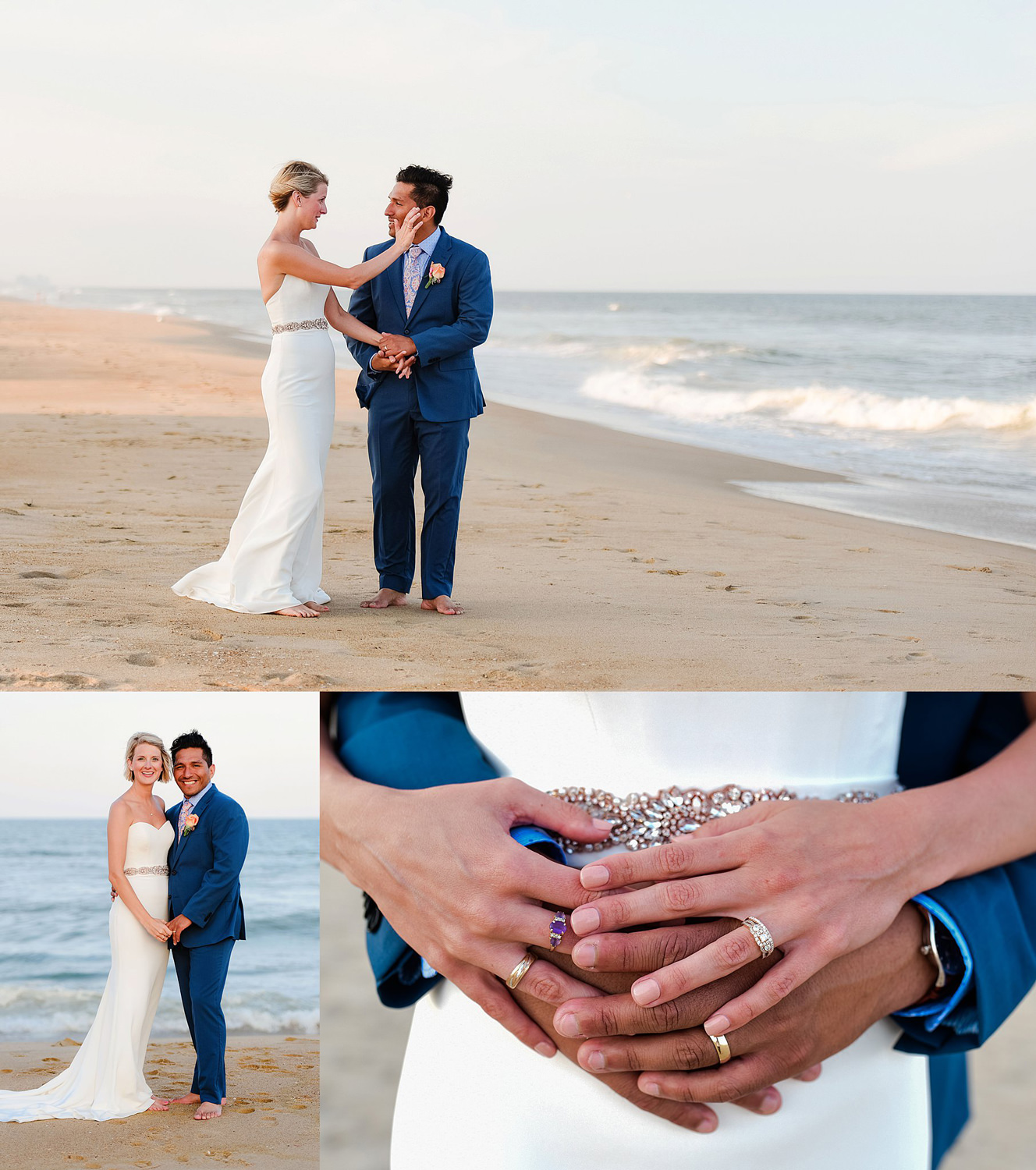 beach-wedding-photos-sandbridge-virginia-beach-melissa-bliss-photography.jpg