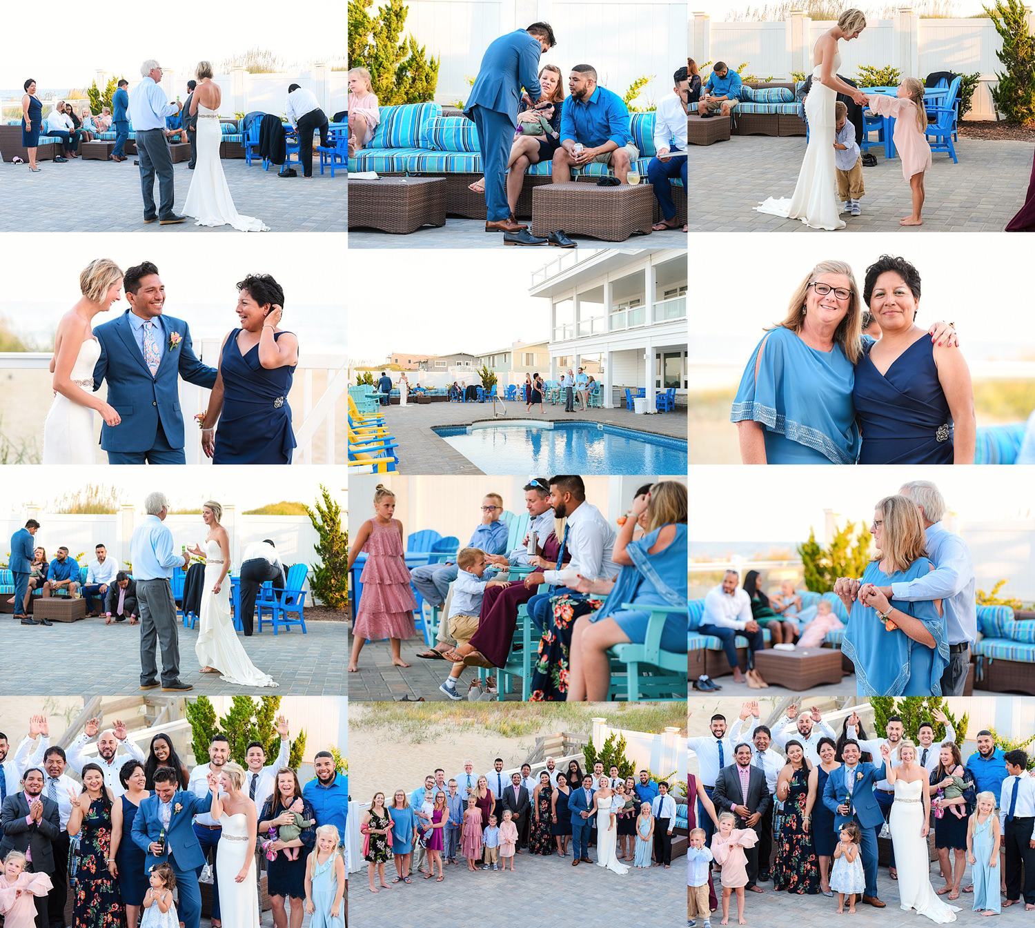 blue-horizon-beach-house-wedding-reception-sandbridge-va-melissa-bliss-photography.jpg