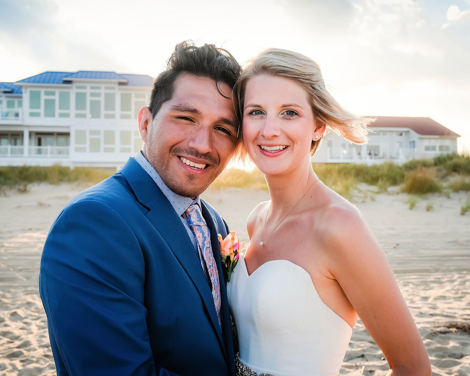 destination-sandbridge-beach-wedding-VA-wedding-photographer-melissa-bliss-photography.jpg