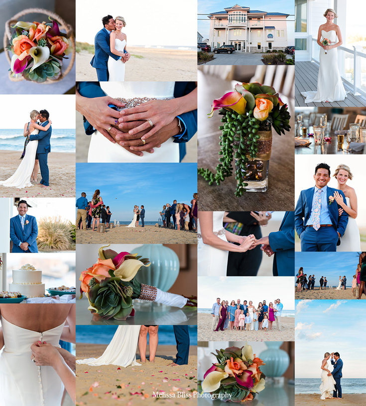 coral-sage-and-blue-beach-wedding-inspiration-sandbridge-virginia-beach.jpg