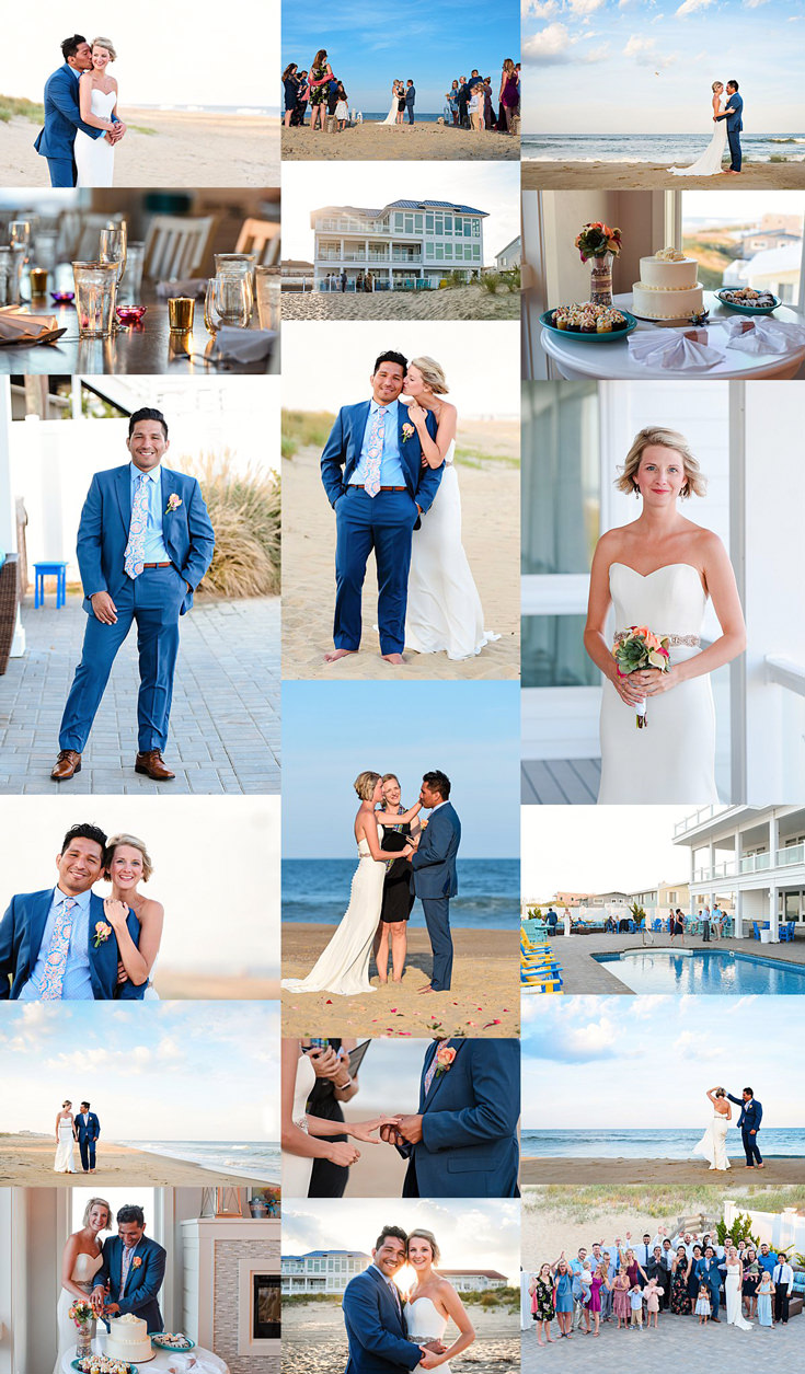 virginia-beach-sunset-wedding-sandbridge-blue-horizon-venue-melissa-bliss-photography.jpg