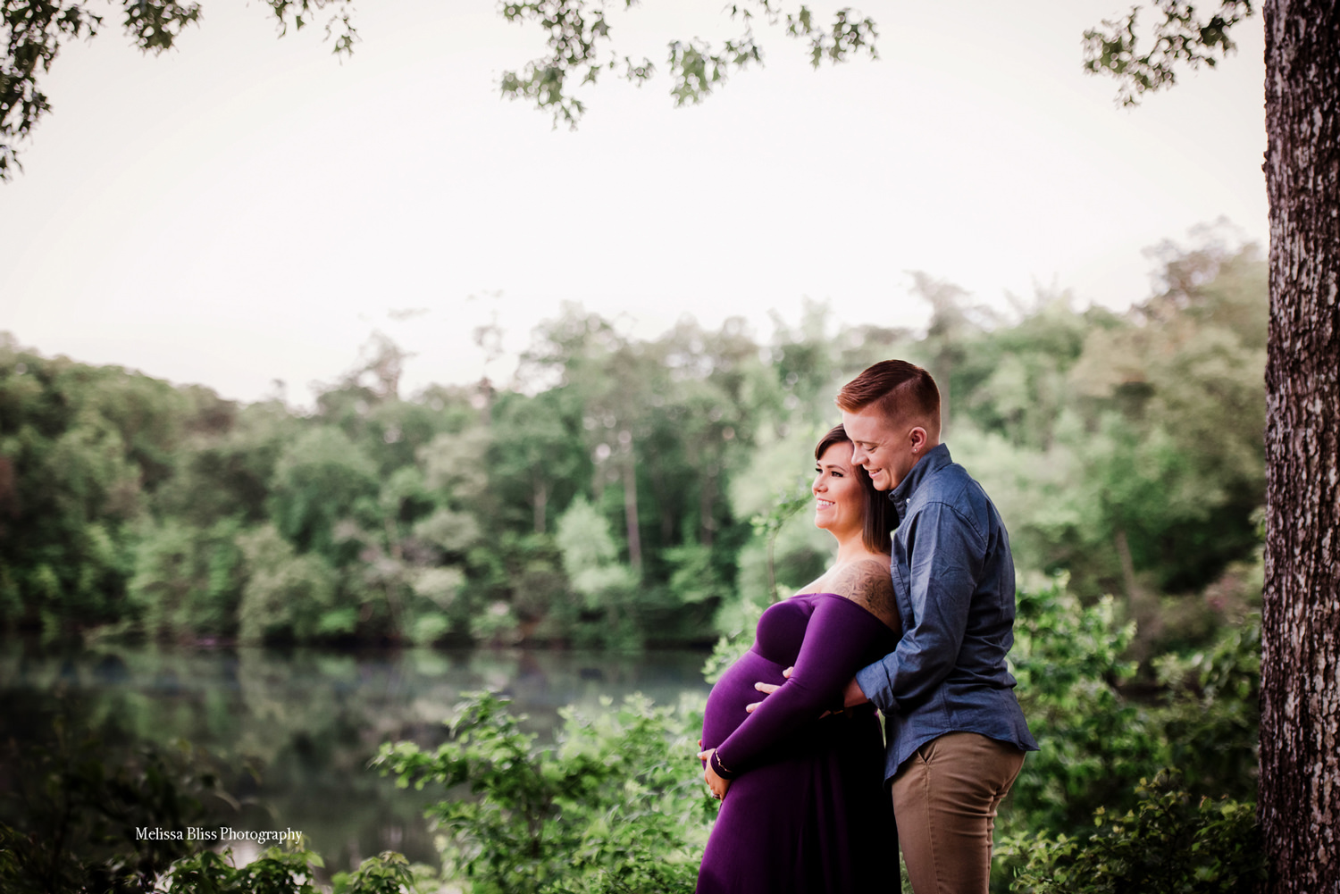 noland-trail-maternity-session-hampton-roads-maternithy-photographer-melissa-bliss-photography.jpg