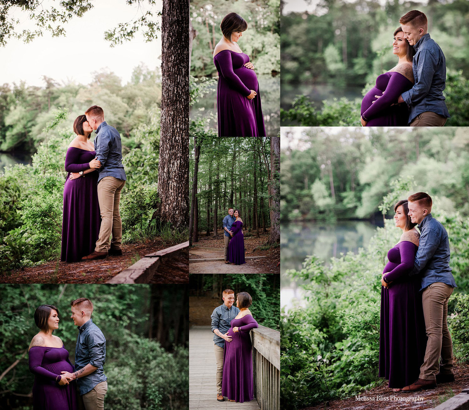 maternity-pictures-mariners-museum-park-norfolk-maternity-photographer-melissa-bliss-photography.jpg