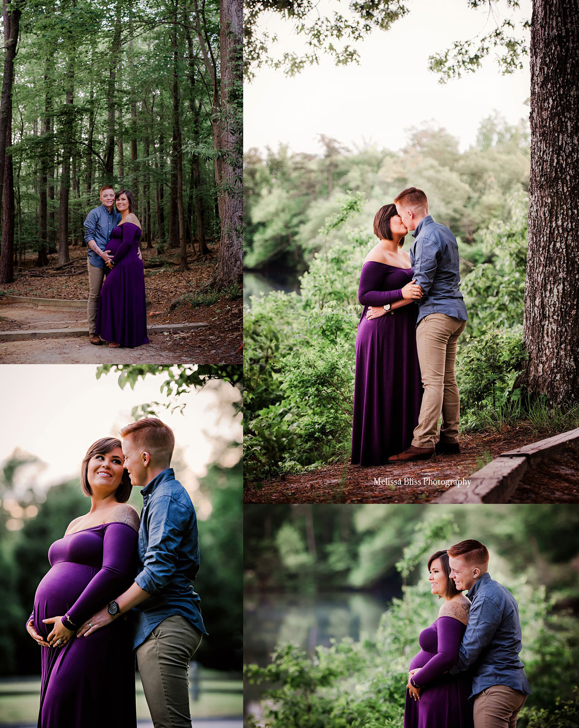 melissablissphotography-hampton-roads-maternity-photographer.jpg