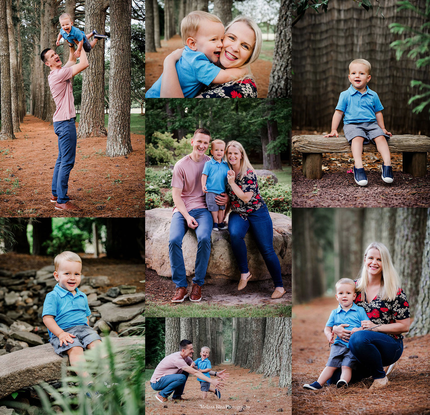 virginia-beach-family-photographer-red-wing-park-mini-session-melissa-bliss-photography.jpg