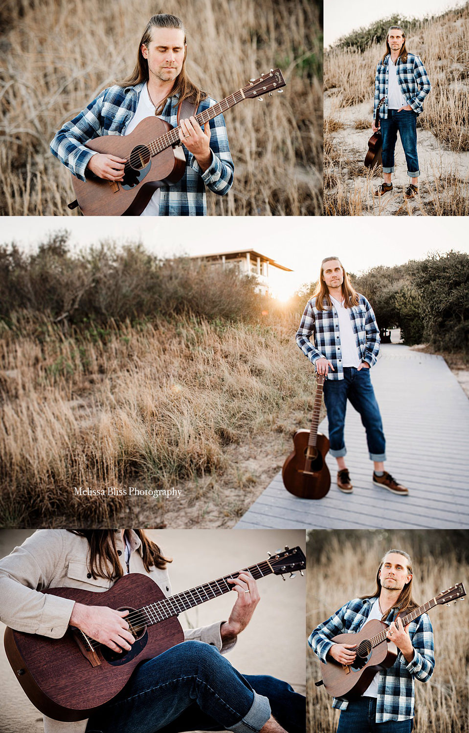 band-promo-photos-virginia-beach-photographer-melissa-bliss-photography.jpg