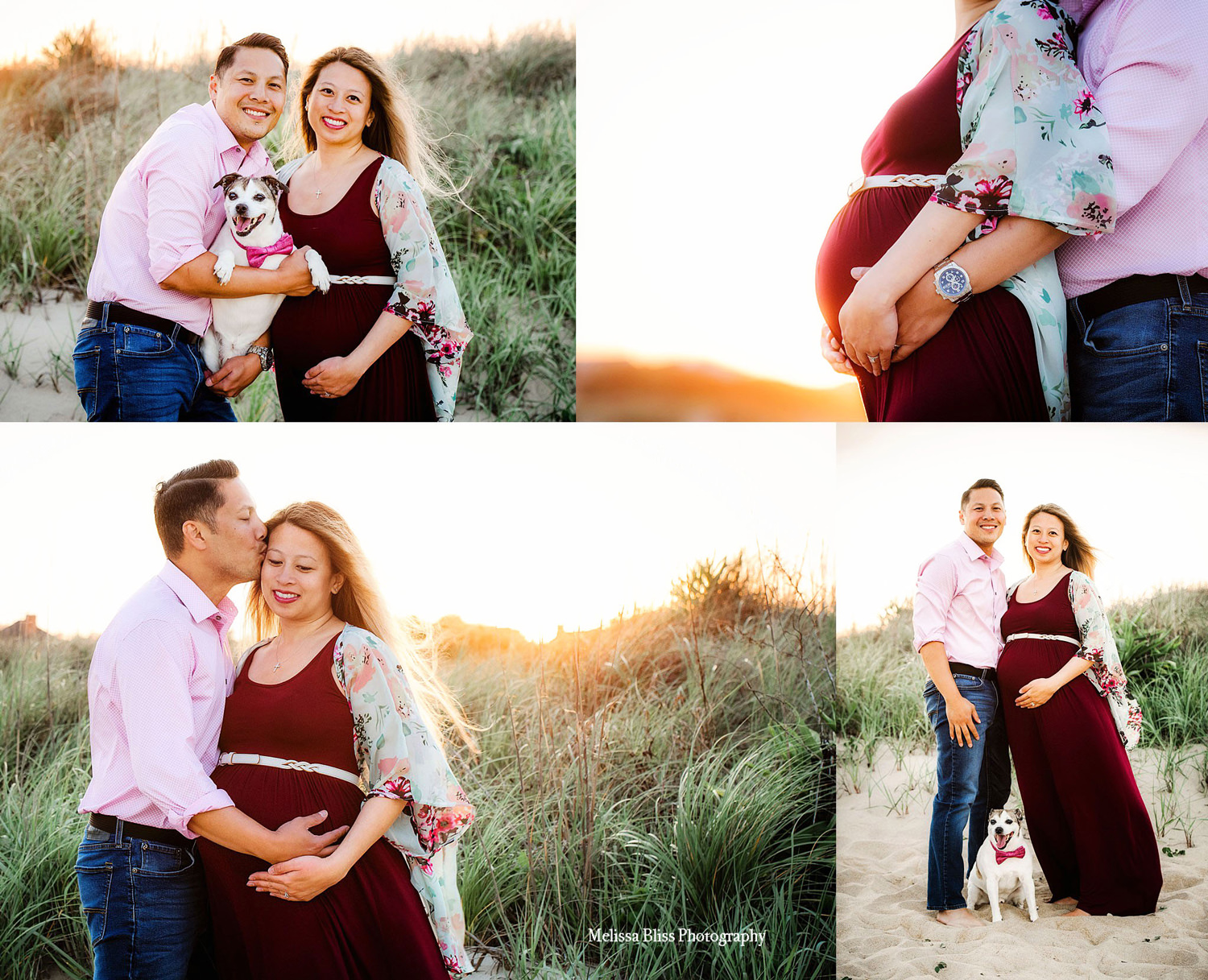 virginia-beach-maternity-photographer-beach-session-melissa-bliss-photography.jpg