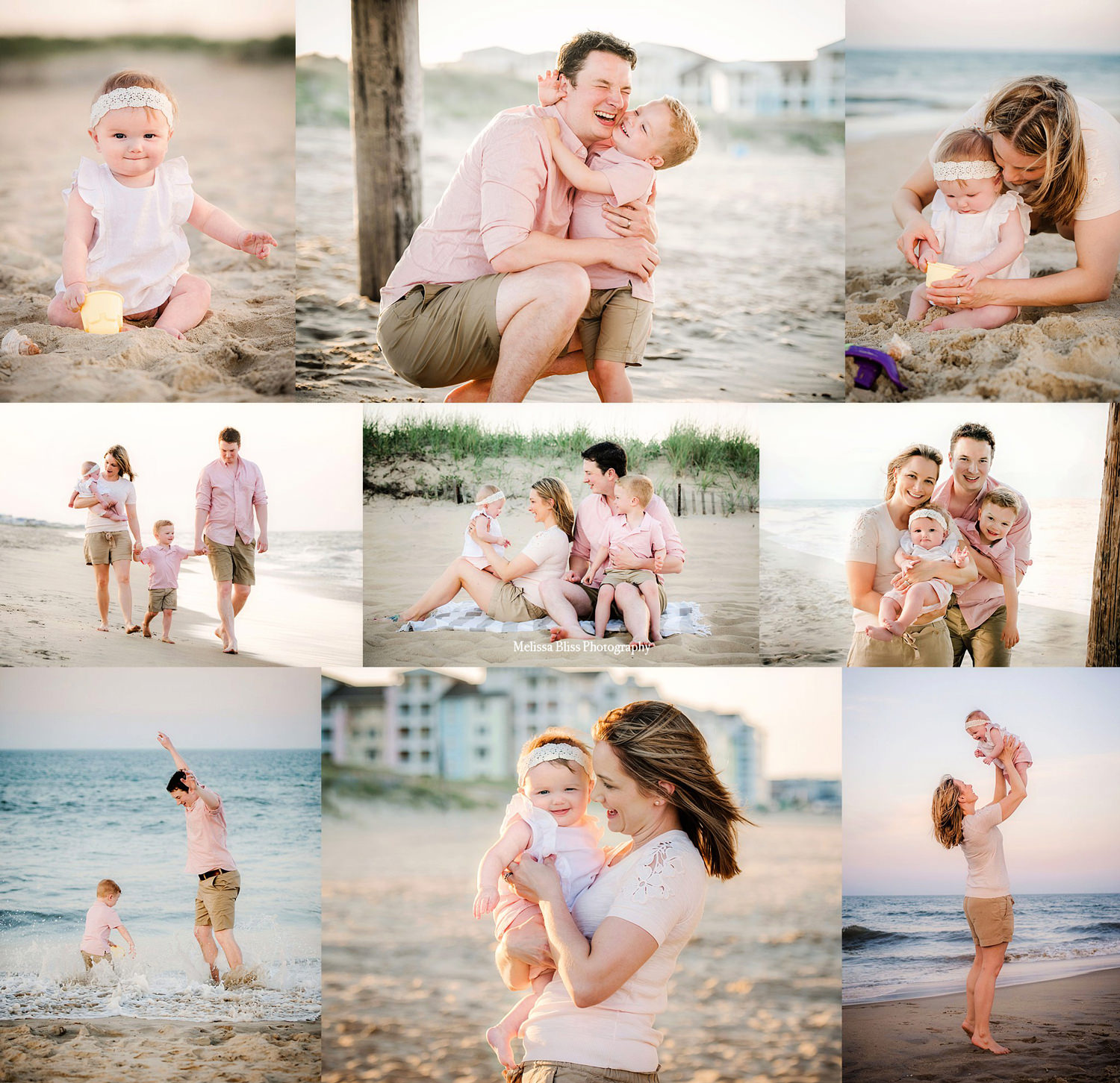 sandbridge-family-photographer-melissa-bliss-photography-virginia-beach-lifestyle-photos.jpg