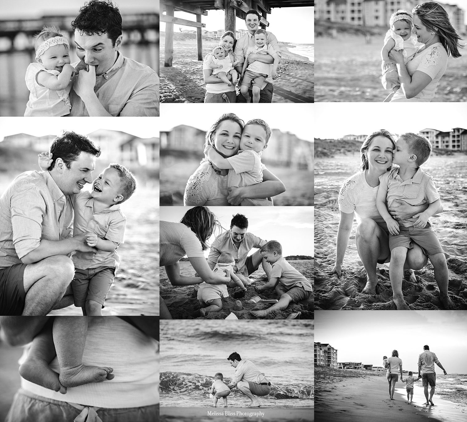 sandbridge-family-pictures-melissa-bliss-photography-virginia-beach-family-photographer.jpg