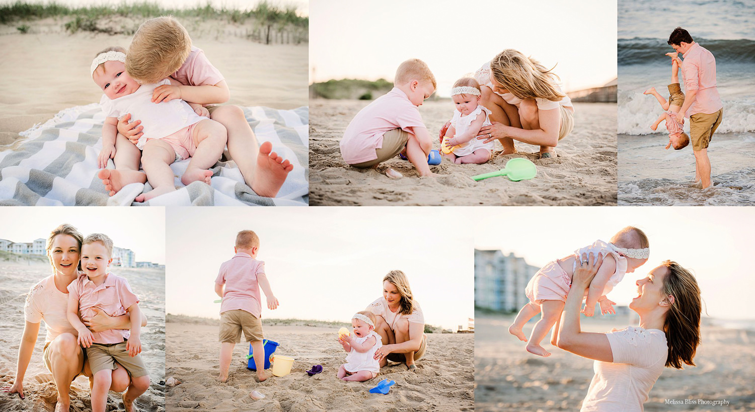 melissa-bliss-photography-captures-candid-family-photos-on-sandbridge-beach-virginia-beach-photographers.jpg