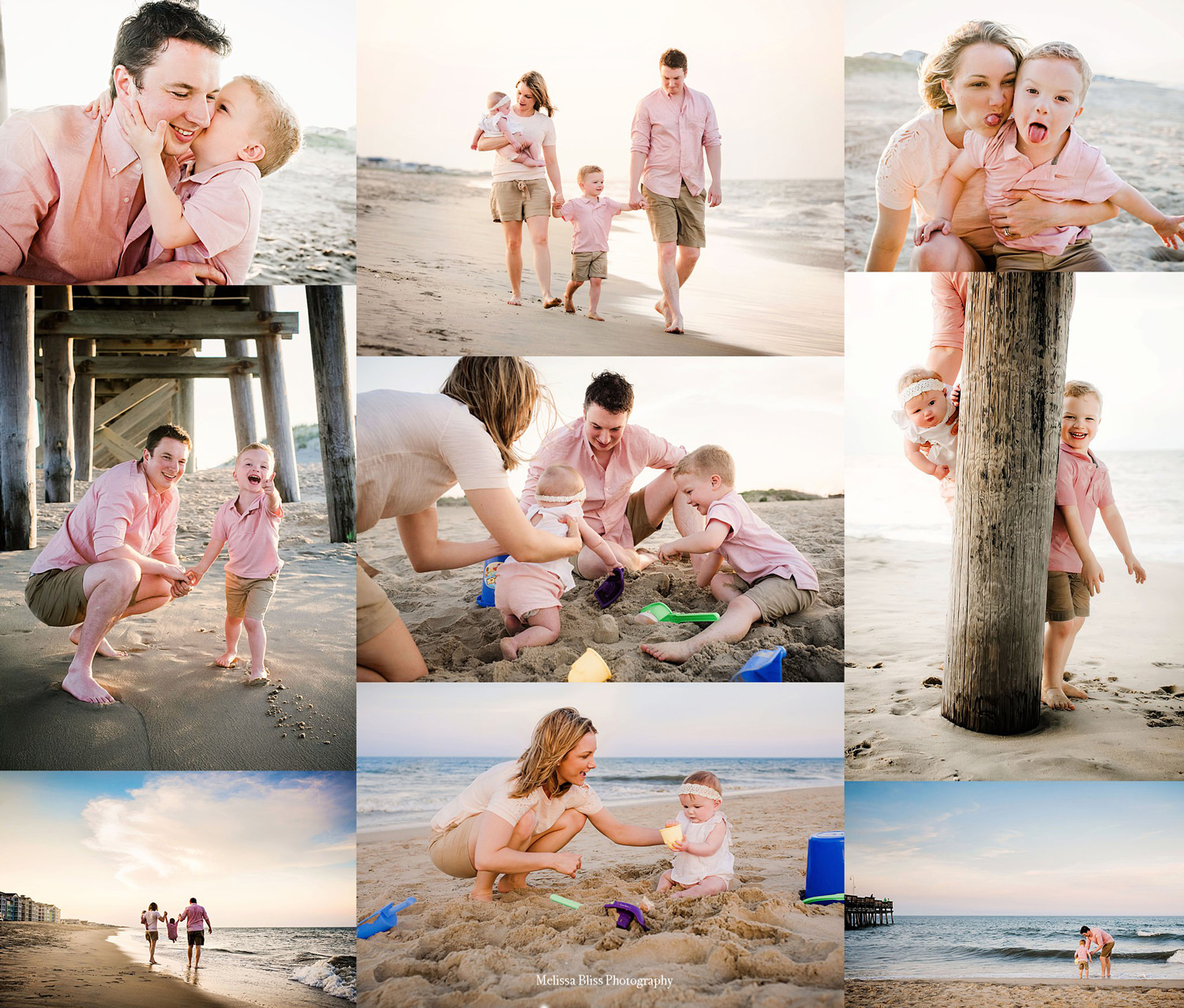 sandbridge-beach-family-photos-melissa-bliss-photography-virginia-beach-photographer.jpg