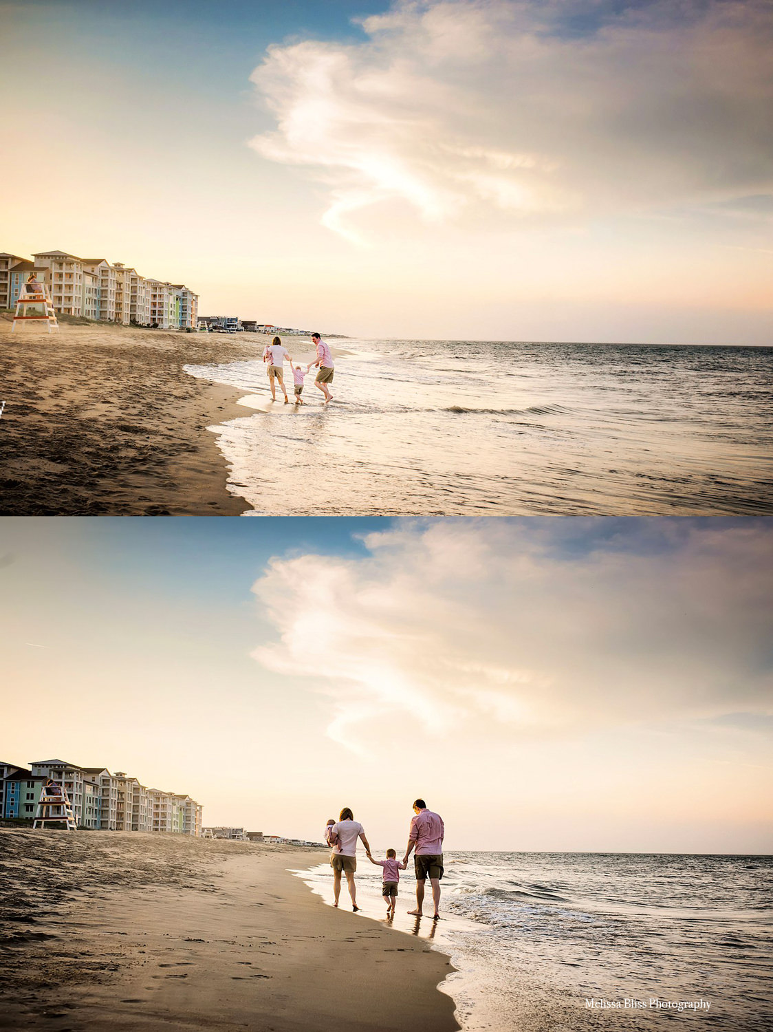 family-beach-photos-virginia-beach-photographers-melissa-bliss-photography-sandbridge-beach-session.jpg