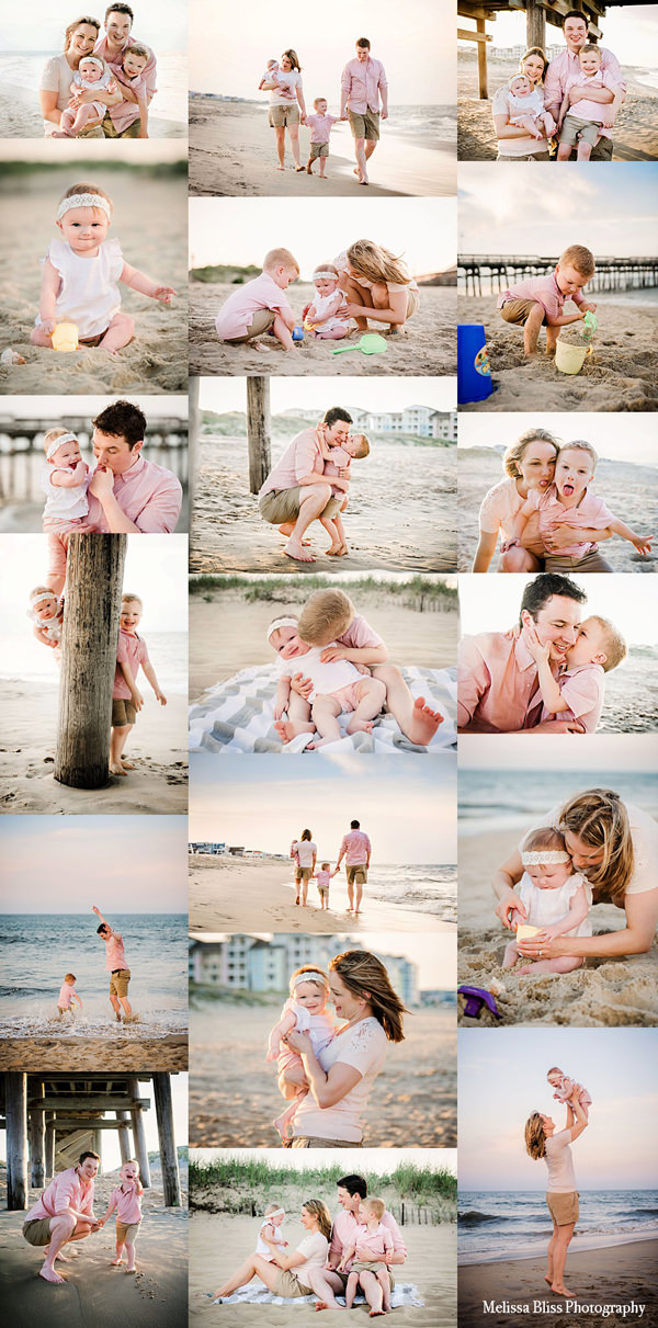 family-beach-photo-inspiration-sandbridge-beach-virginia-beach-photographers-melissa-bliss-photography-sunset-summer-pictures.jpg