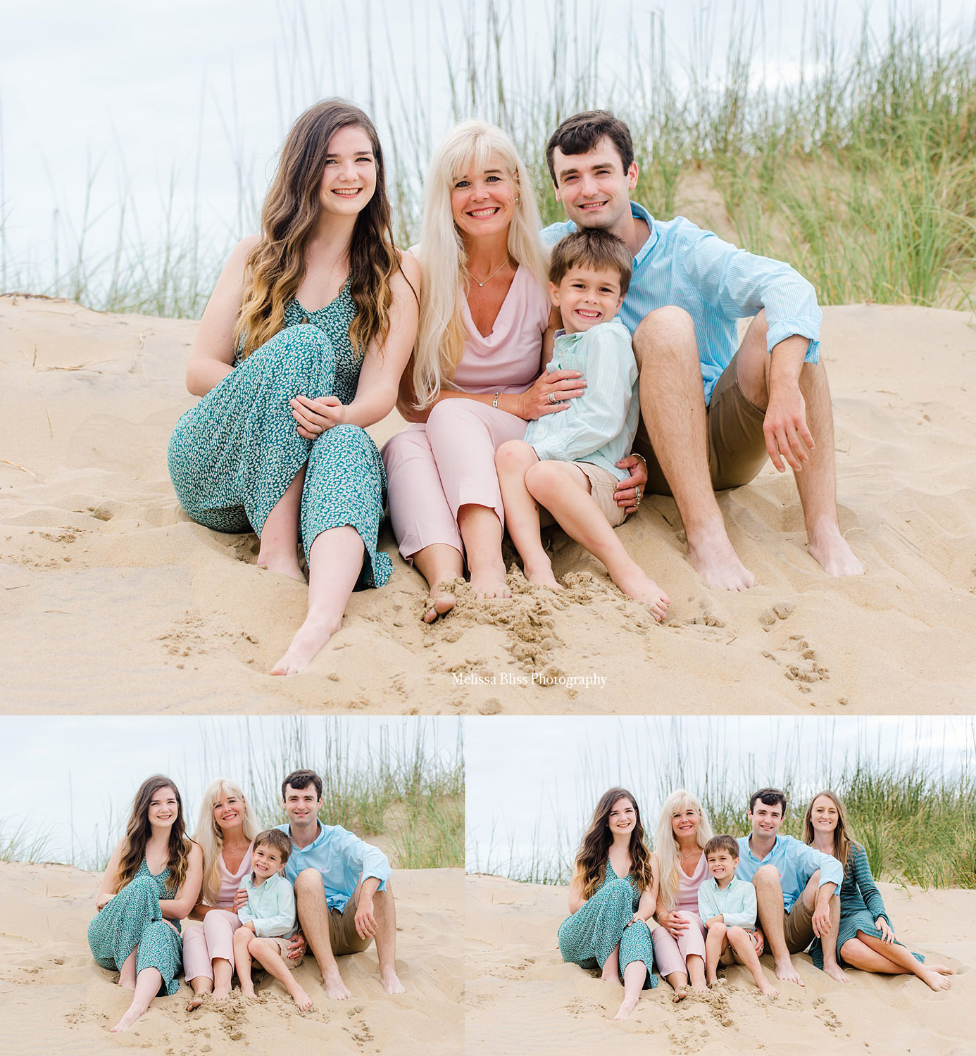 virginia-beach-photographer-captures-lifestyle-family-moments-melissa-bliss-photography.jpg
