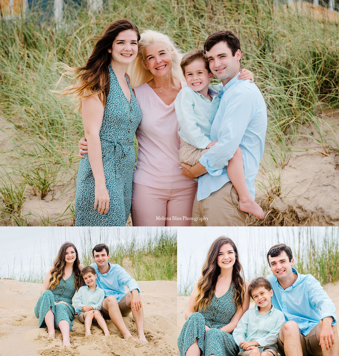 family-of-four-beach-pictures-melissa-bliss-photography-sandbridge-beach.jpg